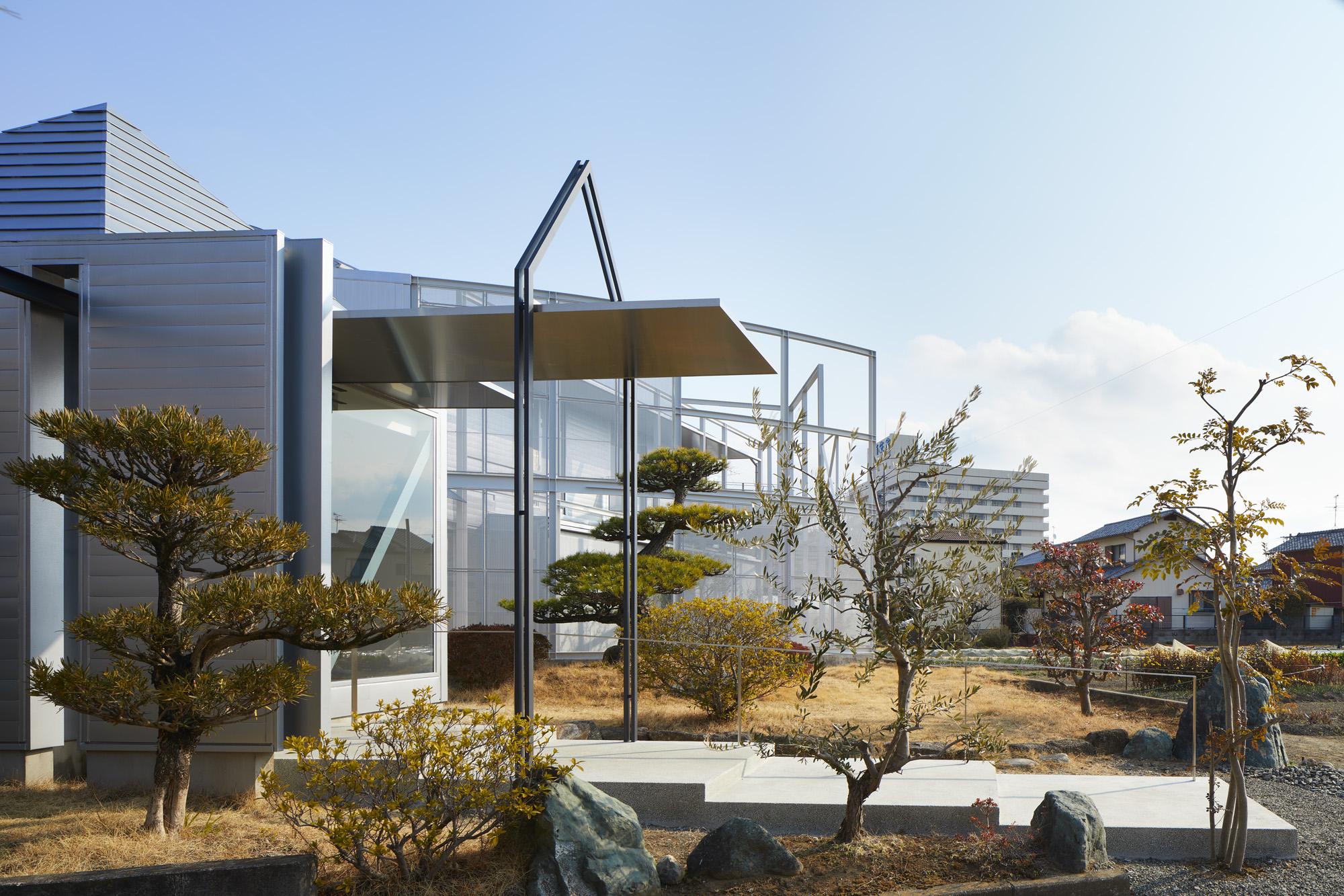 house in shizuoka06