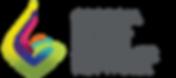 GMHCN_email_logo.png