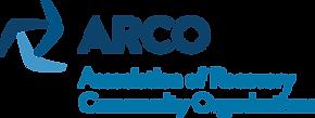 F&V ARCO Logo_Horiz_RGB[1].png