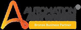 Bronze Business Partner.png