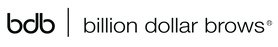 Billion+Dollar+Brows+Logo.png