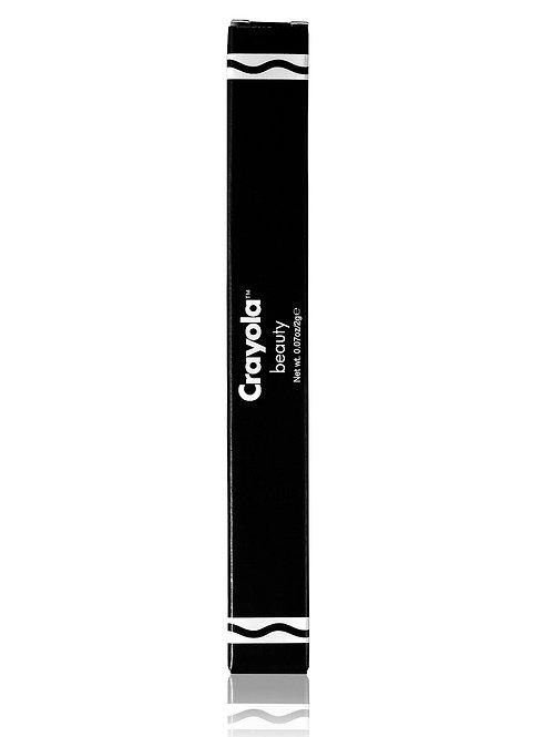 Crayola Face Crayon - Black