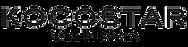 71e27-Kocostar_Text.png