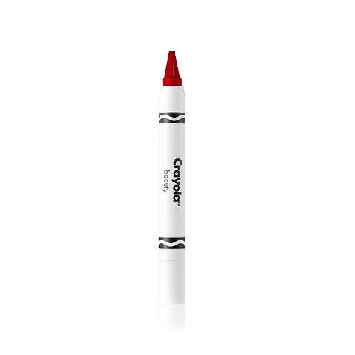 Crayola Lip & Cheek Crayon - Strawberry