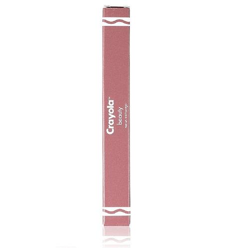 Crayola Lip & Cheek Crayon - Pink Haze