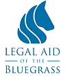 Legal Aid of the Bluegrass.png