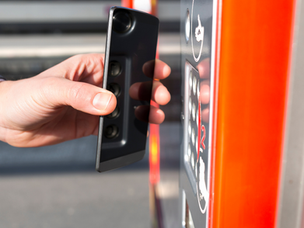 The opportunities Payment as a service provides in the transportation mobility industry