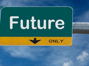 The future goals of modern passenger transportation mobility