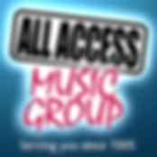 All Access.jpg