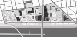 plan du RdC A2 (1)