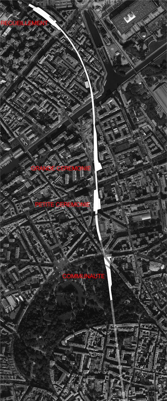 A0_2000 ème lieux partagés
