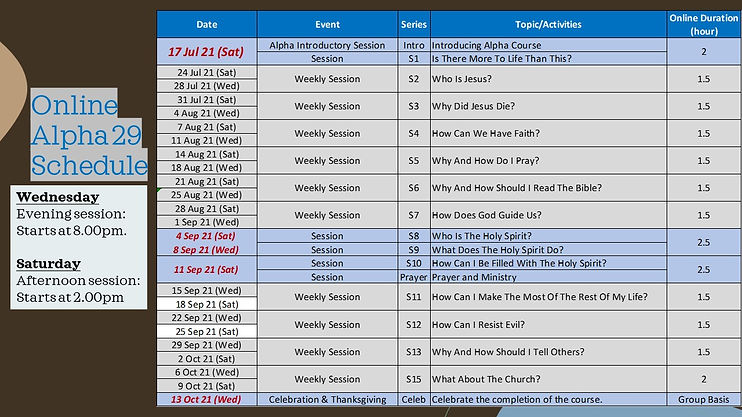 Alpha 29 - Course Schedule_May2021.jpg