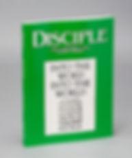 Disciple 2.jpg