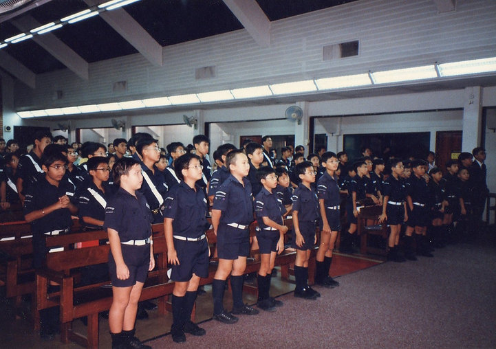 boy's brigade_(9).jpg