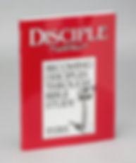 Disciple 1.jpg