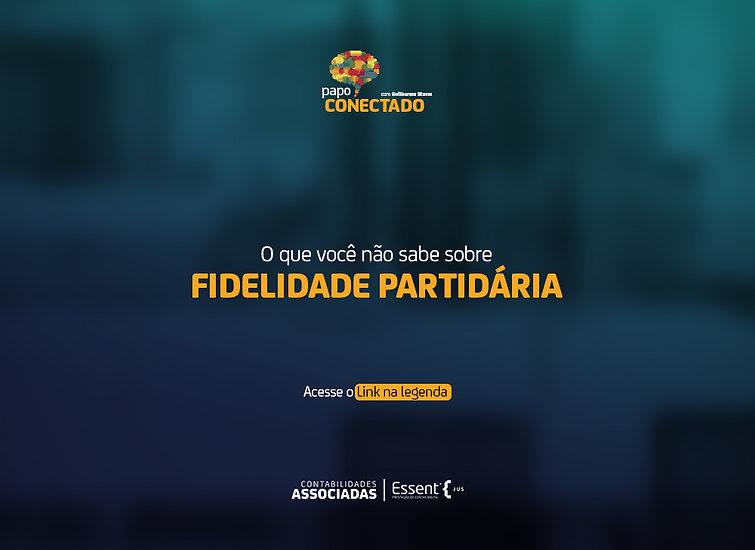 Papo Conectado_liberdade partidária.jpg