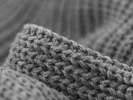 Instant Gratification Knitting Projects