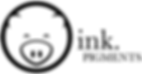 OinkPigments_2_9afd9c79-f339-469f-9bce-2