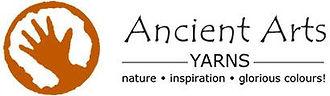 Ancient_Arts_Website_450_x_100_410x.jpg