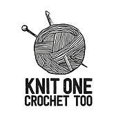 KNIT_ONE_CROCHET_TOO_LOGO_-_BLACK_-_USE_