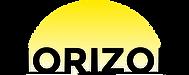 Horizon英会話教室ロゴ