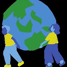 Horizon英会話教室グローバル社会人