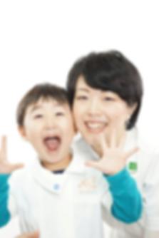ママコズベビーフォト+お掃除コースカメラマン高橋さん