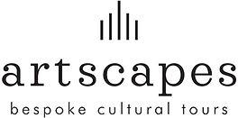 logo-artscapes.jpg