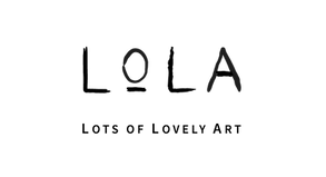 LOLA Logo v3 2018-10-23-02.png