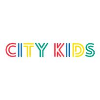 City Kids Magazine