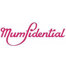 Mumfidential