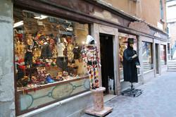 Ca' Macana Venezia