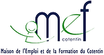 La Conscience de Pauline - MEF Cotentin - Normandie