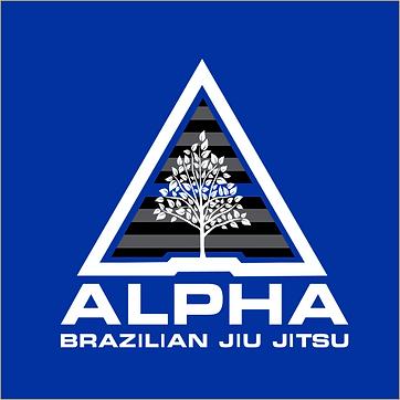 police_alpha.png