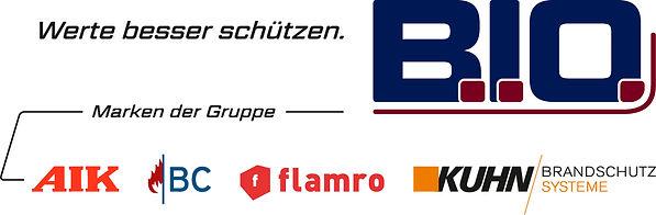 bioGruppe_Logo_mindestBreite88mm_RGB (00