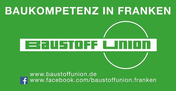 BAUSTOFF UNION Logo_www_facebook (002).j