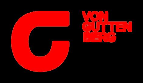 VG_Logo_Rot_RGB.PNG
