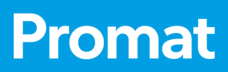 Promat-Logo.png