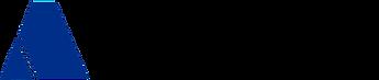 Ammon logo_neu3.png