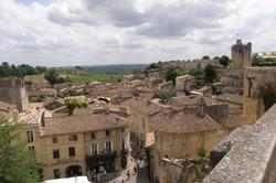 Saint_Émilion,_Gironde,_France.