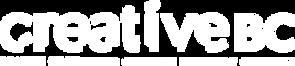 crbc-logo-home.png