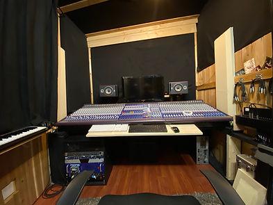 Main recording control room.jpeg