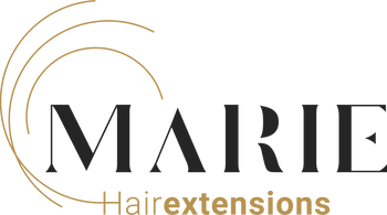 marie_logo_rgb_4c.png