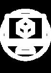 logo_diseño_detalle-03.png