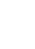 logo prototipado-05.png