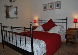 LE Bedroom 1