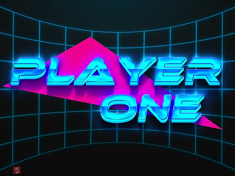 player one logo.jpg