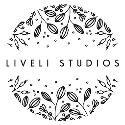 full circle liveli studios.png
