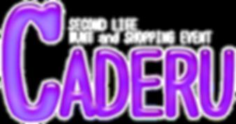 CADERU_logo.png