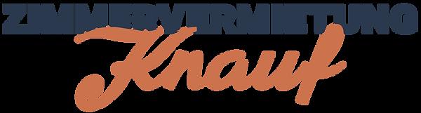 knauf_logo.png